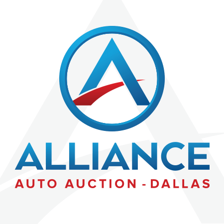 Alliance Auto Auction: Dallas