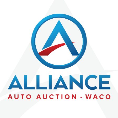 Alliance Auto Auction: Waco