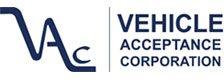Vehicle Acceptance Corporation